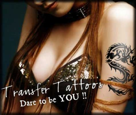 fake tattoo maker online temporary transfer tattoos custom fake tattoos