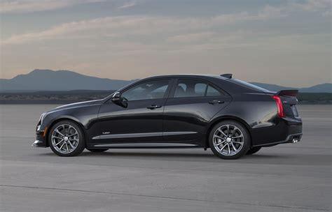 cadillac ats sedan 2015 cadillac ats v sedan 2015 car interior design