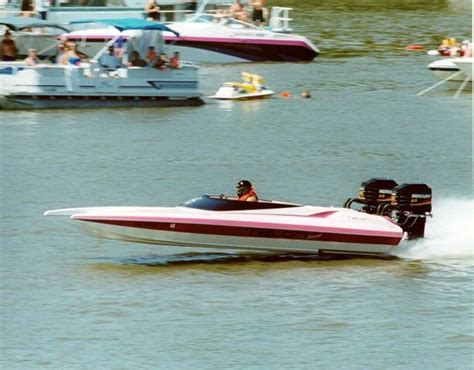 talon boats for sale talon powerboats offshoreonly