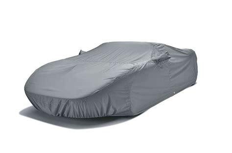 Cover Sarung Mobil Toyota Sienta Polyesther 100aterproof toyota kediri harga toyota kediri dealer toyota kediri toyota kediri jatim showroom toyota