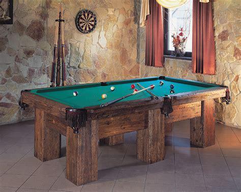 costruire tavolo biliardo biliardo cesar pool