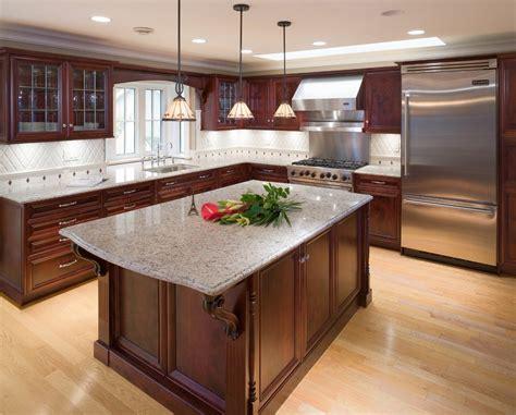 dark kitchen cabinets with light floors dark cabinets light floors kitchen contemporary with white