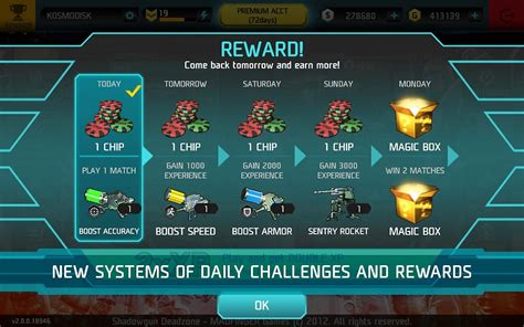 download game android shadowgun mod apk shadowgun deadzone apk free arcade android game download