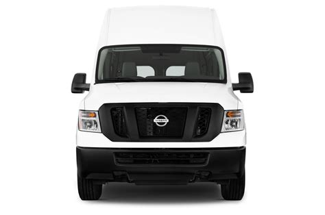 nissan nv2500 2013 nissan nv2500 reviews and rating motor trend