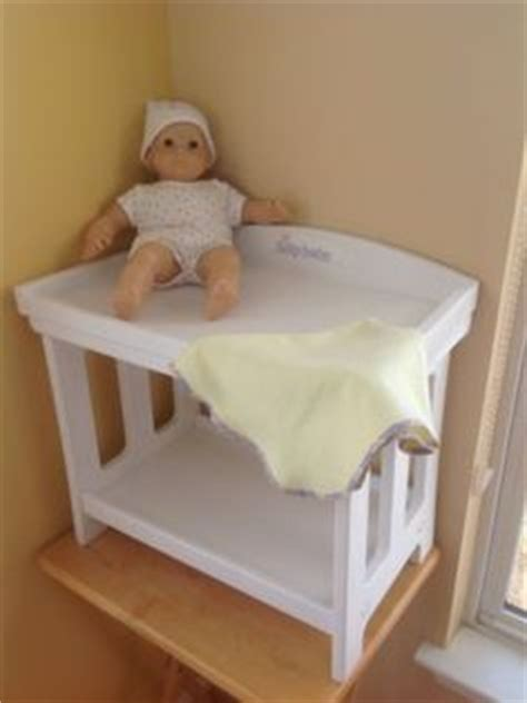 Bitty Baby Changing Table 1000 Images About Ballerina On Pinterest