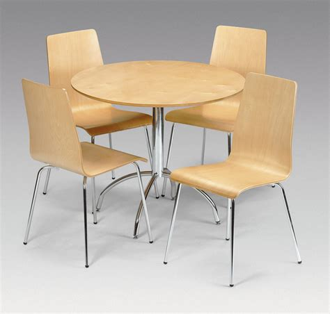 Modern Dining Table And Chairs Uk Modern Dining Table And Chairs