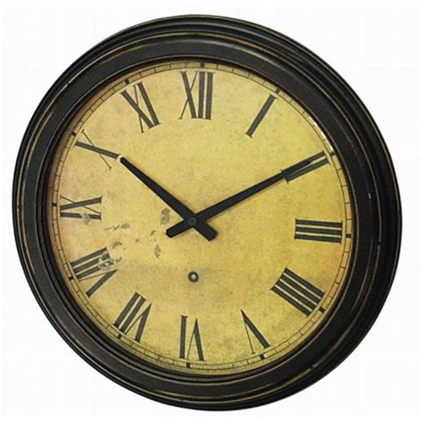 cheap wall clocks cheap wall clocks