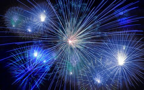 new year fireworks free stock photo of 2015 2016 fireworks