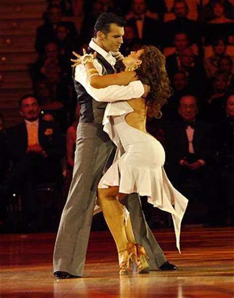 cuba el blog del bolero ballroom international vs american style atomic