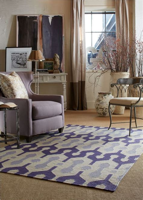 rug stores in charleston sc area rugs custom home interiors 100 best rugs for dining rooms area rug size for dining roo
