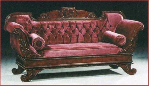 cleopatra sofa cleopatra sofa group picture image by tag