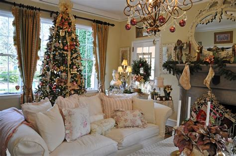 interior christmas decorations at home house inside chritsmas interior decorations homes alternative 51632