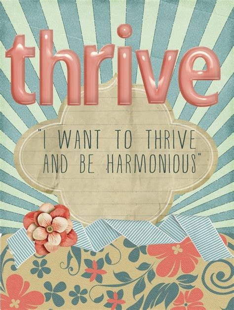 level 3 weight management 10 best images about thrive by le vel on