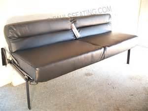wall mount fold out sofa sleeper wall mount fold out sofa sleeper wall mount fold out sofa