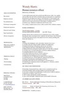 a copy of curriculum vitae ro6 ru
