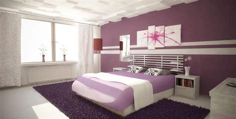 Tenda Anak Ikea inspiraci 243 n y color para la decoraci 243 n interior pinturas