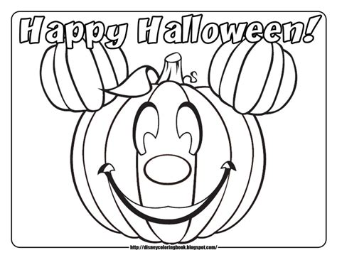 full size printable halloween coloring pages halloween coloring pages free whataboutmimi free coloring