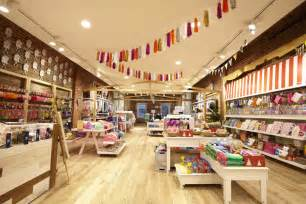 home design stores adelaide cotton on flagship super store adelaide australia