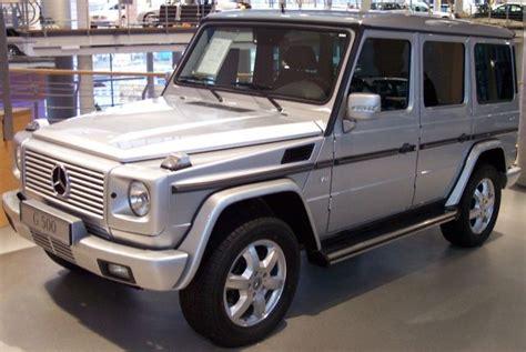 Mercedes That Looks Like A Jeep Hilary Duff Got A Mercedes G Class Suv For