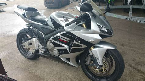 2005 cbr600rr for sale page 9 used honda motorcycles for sale used
