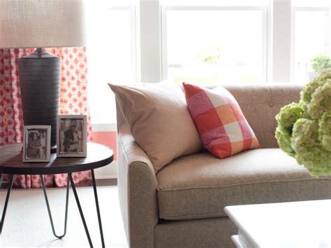 kid  pet friendly furniture upholstery tips hgtv