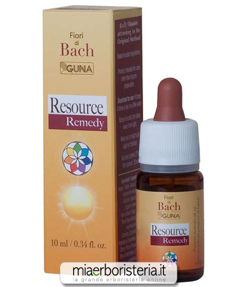 rescue remedy fiori di bach fiori di bach 39 rescue remedy gocce pronto soccorso