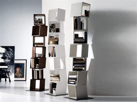 libreria in casa ecco come ricavare una libreria in casa