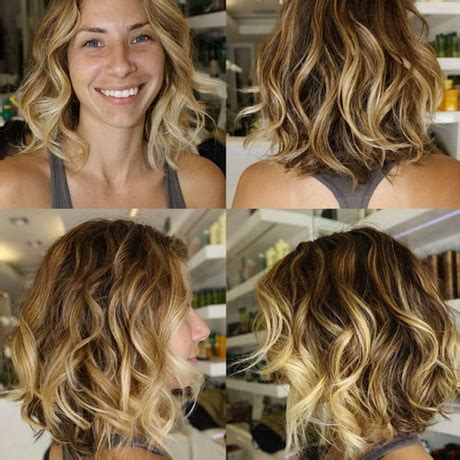 new spring haircuts for a 16 year old new hairstyles for spring 2016