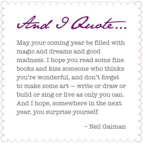 writing saying happy new year 20 2014 happy new year quotes quotes