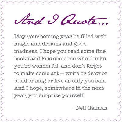 20 romantic 2014 happy new year quotes life quotes