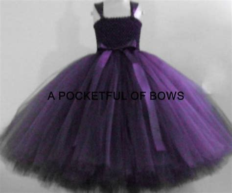 plum colored flower dresses eggplant flower dress plum flower tutu dress plum