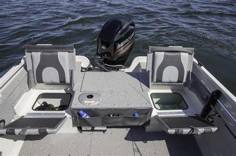 boats for sale holyoke ma houseboat design boat plans