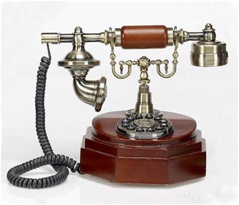telefon fã r zuhause telefonen b 228 ttre f 246 rr k g kalle sj 246 str 246 ms blogg