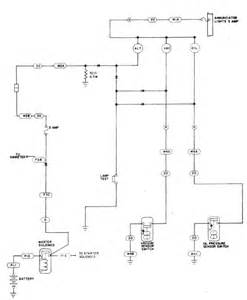piper archer wiring diagram get free image about wiring diagram