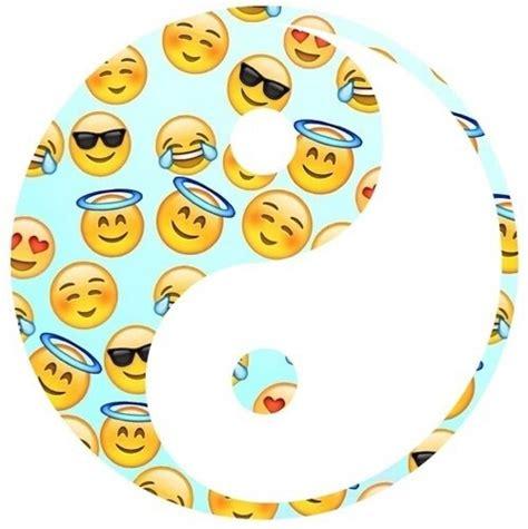 emoji wallpaper blue blue colors emoji emoticon emoticons image 3562298
