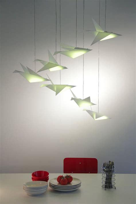 innovative lighting ideas a r k i t e c t u n g