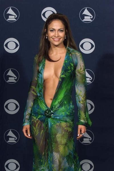 Most Revealing Wardrobe by Grammy Awards 2015 Most Controversial And Outrageous