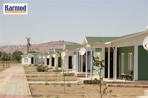 mass housing affordable mass housing low income housing south africa karmod