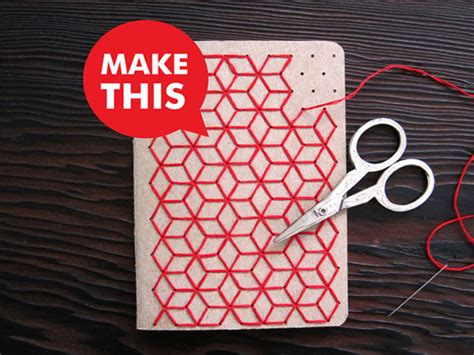Note Book Decoration by Diy Notebook Decorating Craftbnb