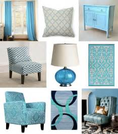 Turquoise Living Room Decor Turquoise Living Room Decor Modern House