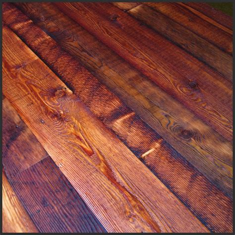 rhinewood reclaimed rainier rustic products