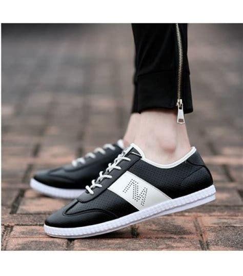 ms030 black casual shoes sri lanka