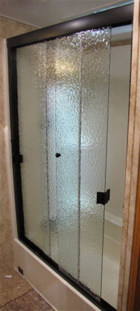 Niagara Shower Doors Niagara Shower Door Parts Trekwood Rv Parts Sprinter 2014 Door Shower Trekwood Rv Parts