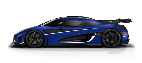 koenigsegg one blue wallpaper preview bhp project koenigsegg one 1