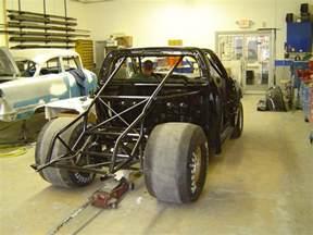 custom car fabrication rod auto parts classic