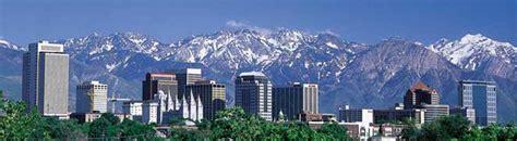 Online Seller for Salt Lake City, UT of Vanities and