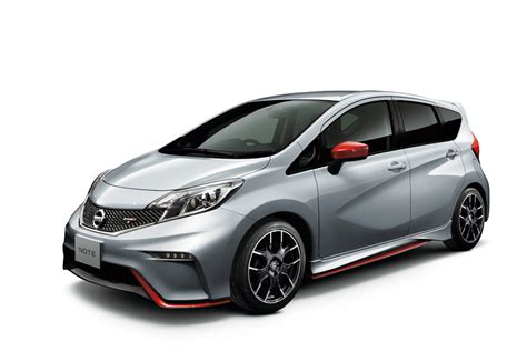 nissan note 2015 nissan note 2015 image 20