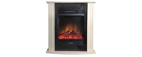 Dimplex Mozart Electric Fireplace by The Dimplex Mini Mozart Compact Fireplace Suite