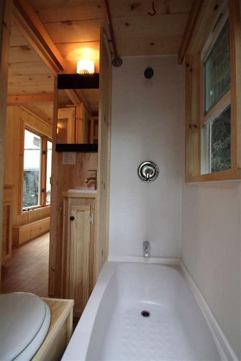 tiny house bathroom design 111 best images about tiny house bath on pinterest