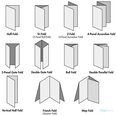 Types Of Origami Paper - those with difficulties in motor skills them